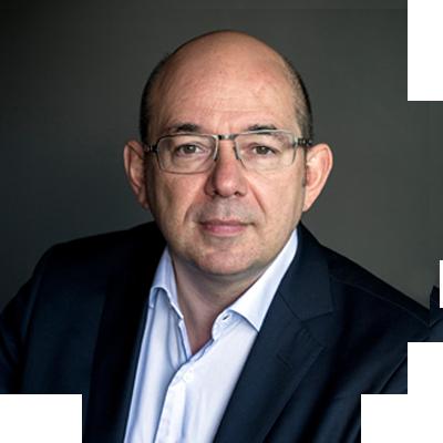 Jean-Bernard Bost - Coach dirigeants - Paris - Emergences.coach